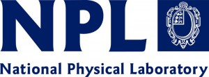 800w-npl294_-08_logo