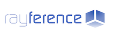 LOGO_RAYFERENCE_small
